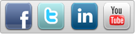 Social Icons